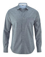 DH023 a graphit grey